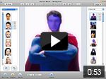 Fun Face Master Online Video Tutor